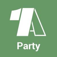 1a-party