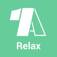 1a-relax