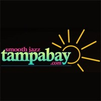 smooth-jazz-tampa-bay
