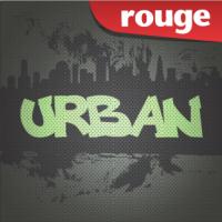 rouge-fm-urban