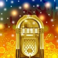 radiotunes-oldies