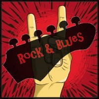 radio-rock-blues