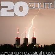 twentysound
