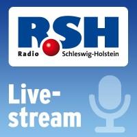 rsh-live