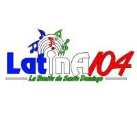 latina-104