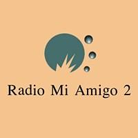 radio-mi-amigo-2-schlager