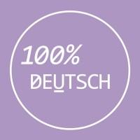 100-deutsch