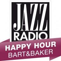 jazz-radio-happy-hour