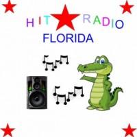 hitradio-florida