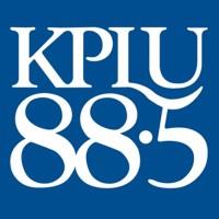 kplu-88-5