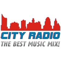cityradio-leipzig