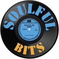 soulful-bits