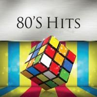 hits-80s