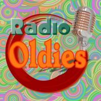 radio-oldies