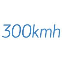 pdj-fm-300kmh