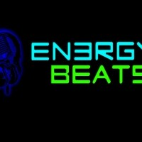 energy-beats