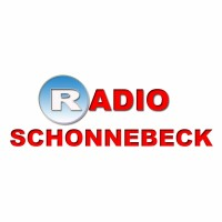 radio-schonnebeck