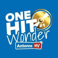 antenne-mv-one-hit-wonder