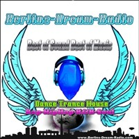 berlins-dream-radio