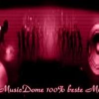 musicdomefm