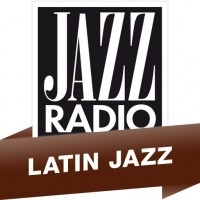jazz-radio-latin-jazz