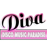 diva-radio-disco-music-paradise