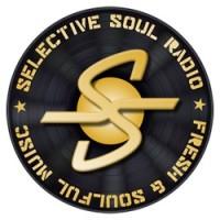 selective-soul-radio