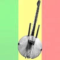 radio-wassoulou-internationale