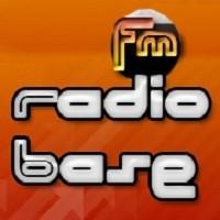 bigradiobase-fm