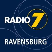 radio-7-ravensburg