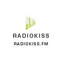 radio-kiss-fm-80er
