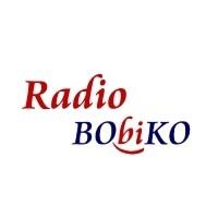 radio-bobiko