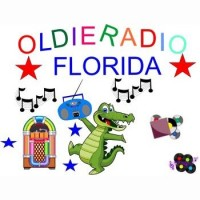 oldieradio-florida