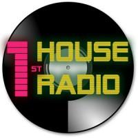 1st-house-radio