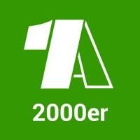 1a-2000er