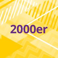 jam-fm-2000er
