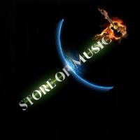 store-of-music