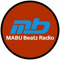 mabu-beatz-minimal