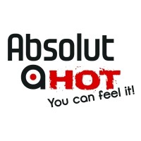 absolut-hot