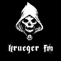 krueger-fm-metal