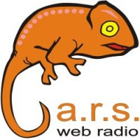 ars-radio