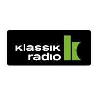 klassik-radio-healing