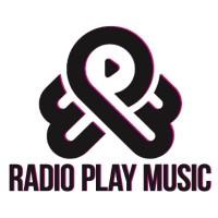 radio-play-music