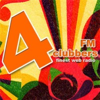 4clubbers-fm
