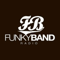 funkyband-radio