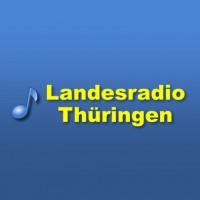 landesradio-thringen