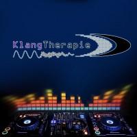 klangtherapie