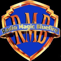 radio-magic-bluefire