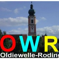 oldiewelle-roding