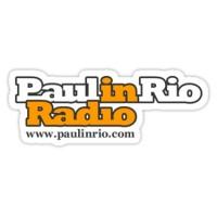 paul-in-rio